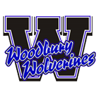 WoodburyElementaryPTO.org
